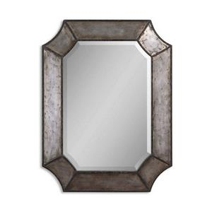 Elliot - 31.75 inch Mirror - 24 inches wide by 1.5 inches deep