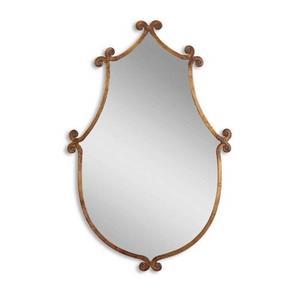 """Ablenay - 37"""" Vanity Mirror"""