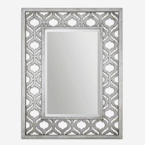 Sorbolo - 40.38 inch Mirror