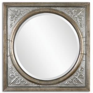 """Ireneus - 33.75"""" Mirror"""