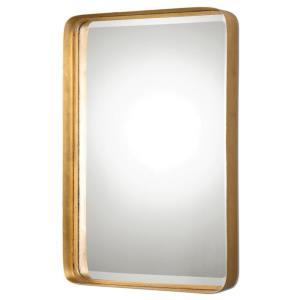 Crofton - 30.25 inch Mirror