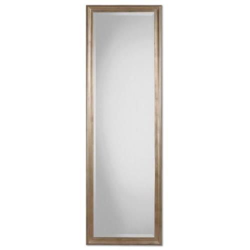 Uttermost 14053 Petite Hekman - Mirror