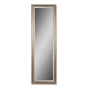 Petite Hekman - Mirror