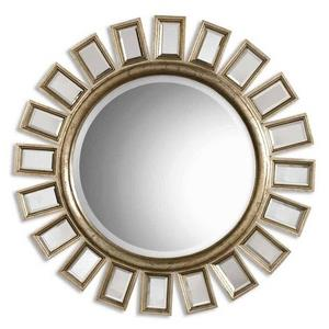 Cyrus - Mirror Frame