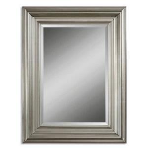Mario - Mirror Frame