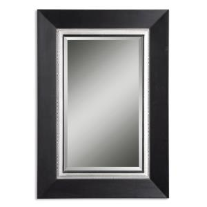 "Whitmore - 39.88"" Vanity Mirror"