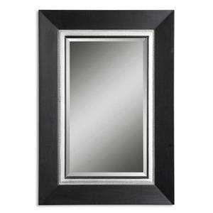 Whitmore Vanity - Mirror Frame - 29.88 inches wide by 1.25 inches deep