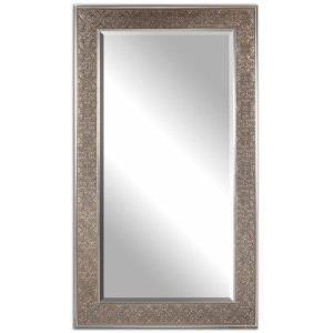 Villata - 70.38 inch Mirror