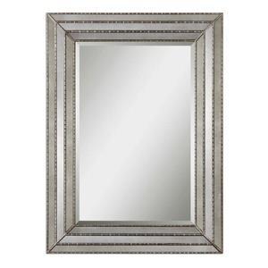 Seymour - 46.75 inch Mirror