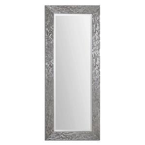 Amadeus - 81.5 inch Large Mirror