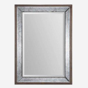 "Daria - 37"" Mirror"