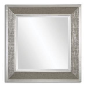 Naevius - 41.5 inch Square Mirror