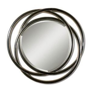 Odalis - Mirror Frame