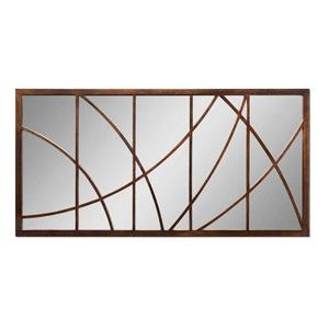 Loudon - 60 inch Large Mirror