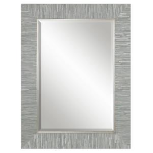 Belaya - 38 inch Mirror