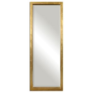 Edmonton - 75.5 inch Leaner Mirror
