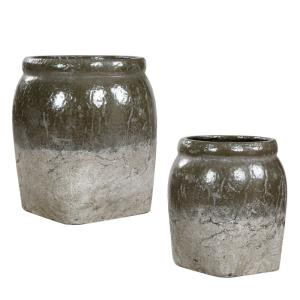 "Rocia - 9"" Bowl (Set of 2)"