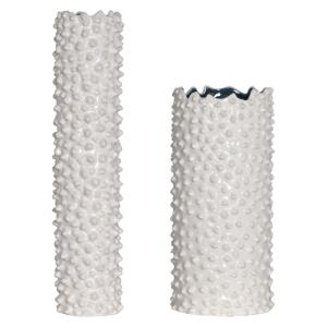 "Ciji - 18"" Vase (Set of 2)"