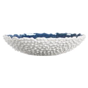 Ciji - 14 inch Bowl - 14 inches wide by 14 inches deep