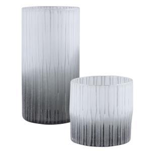 "Como - 10.75"" Vase (Set of 2)"