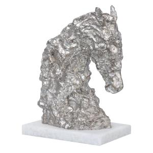 "Foal - 7.5"" Sculpture"