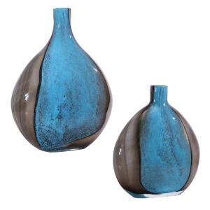 """Adrie - 13.75"""" Vase (Set of 2)"""