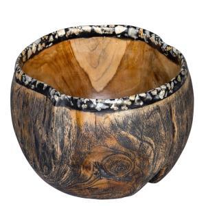 Chikasha - 10.2 Inch Bowl