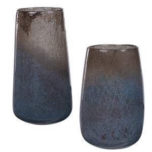 Ione - 13 inch Vase (Set of 2)