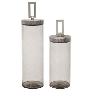 Carmen - 22 inch Container (Set of 2)