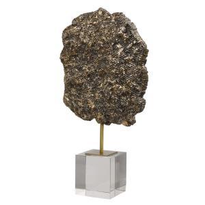 Beekeeper - 18.25 inch Sculpture