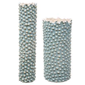 Ciji - 4.25 inch Vase (Set of 2)