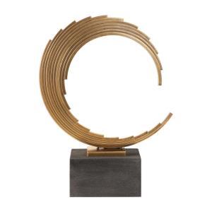 "Saanvi - 23.5"" Sculpture"