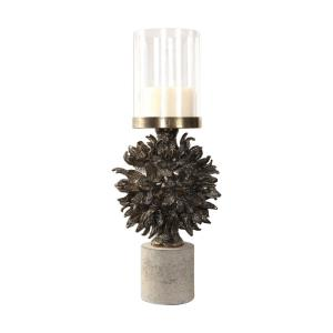 Autograph Tree - 20.25 inch Candleholder