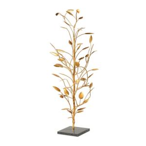 "Seedling - 31"" Sculpture"