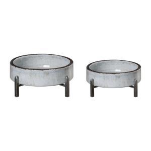 Essie - 16.25 inch Bowl (Set of 2)