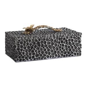 """Hive - 12"""" Box"""