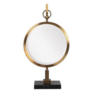 Nori - 22 inch Tabletop Mirror