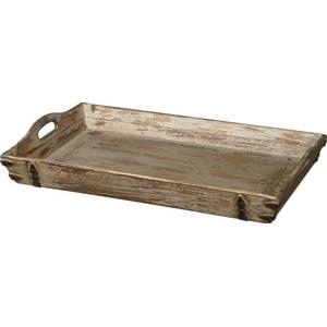 Abila - 27 inch Tray - 27 inches wide by 18 inches deep
