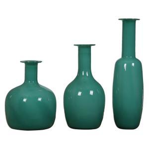 "Baram - 18"" Vase (Set of 3)"