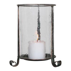 "Nicia - 13.75"" Candleholder"