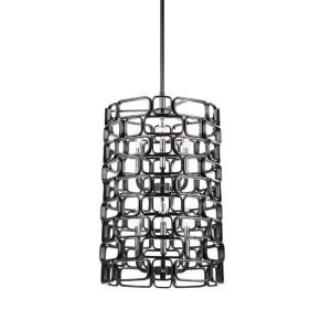 Becton Pendant 6 Light  - 18 inches wide by 18 inches deep