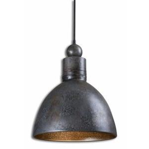 Adelino - One Light Mini Pendant