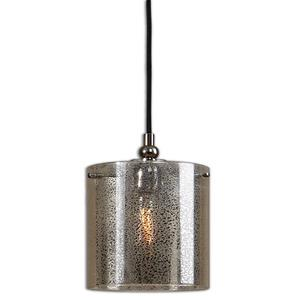 Mariano Mini Pendant 1 Light