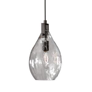 Campester Mini Pendant 1 Light