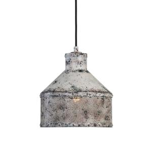 Granaio Pendant 1 Light