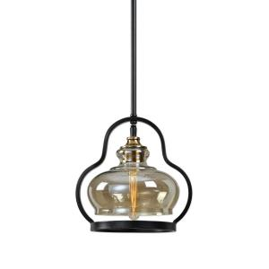 Cotulla Mini Pendant 1 Light