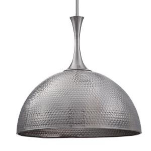 Raynott Dome Pendant 1 Light
