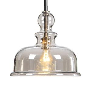 Eaton - One Light Pendant