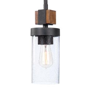 Atwood Mini Pendant 1 Light