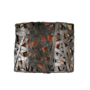 Alita - One Light Wall Sconce